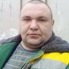 Виталий, 30, г.Озеры