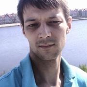 Евгений 30 Киров