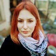 Наталья 28 Кишинёв