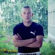 Dima 30 Благовещенск (Башкирия)