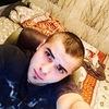 Олег, 22, г.Львов