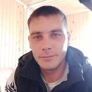 Роман Харченко 32 Костанай