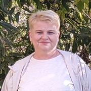 Марина 50 Химки