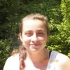 Анна, 25, г.Камень-на-Оби