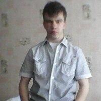 Эдуард, 25 лет, Телец, Москва