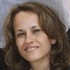Elena, 43, г.Париж