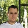 Андрей, 40, г.Уфа