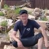 Sergey, 33, Dubki