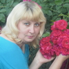 Лилия, 35, Ставище