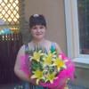 Наталья, 40, г.Харцызск