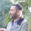 emre, 36, Istanbul