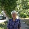Ольга Гладких, 54, г.Фергана