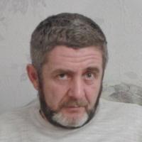 Сергей, 57 лет, Козерог, Шахтерск