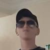 Ashot, 20, г.Ереван