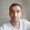 Max Kolya, 30, г.Душанбе