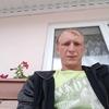 andrey, 27, Zhizdra