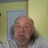 enpeegee, 61, г.New Melbourne
