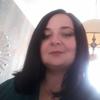 Olesya, 35, Красногвардейское (Ставрополь.)