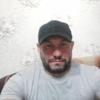 Oleg, 38, Shahtinsk