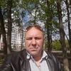Никалай, 44, г.Киев