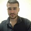 Вадим Ибрагимов, 25, г.Калининград
