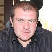 Александр 34 Вихоревка