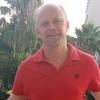 Сергей, 45, г.Петрозаводск