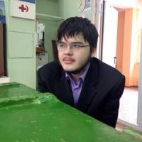 Рамиль, 24 года, Близнецы, Москва