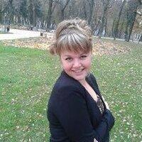 Олька, 35 лет, Близнецы, Калуга