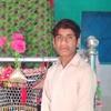 Janmuhammef, 24, Islamabad