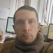 игорь 36 Павлоград