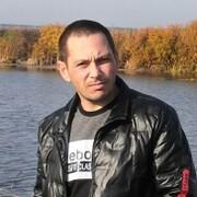 Андрей 38 Богандинский