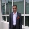 Василий, 46, г.Черкесск