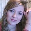 Elena, 35, Makeevka