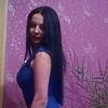 Angel, 35, г.Таганрог