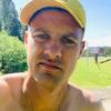 Nikolay, 28, Tosno