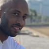 kizz, 30, г.Эр-Рияд