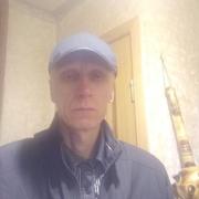 Евгений 52 Комсомольск-на-Амуре