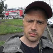 Максим Ф 39 Минусинск