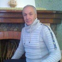 Александр, 52 года, Дева, Ялта