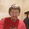 Валерий, 43, г.Вологда