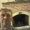 Андрей, 44, г.Таганрог