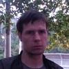Vik Kocmoc, 37, г.Барыбино