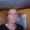 Aleksey, 42, Bolotnoye