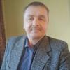 Igor, 48, Perm