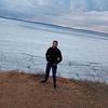 Руслан, 20, г.Ульяновск