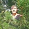 Эмилочка, 47, г.Уфа