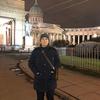 Инал, 30, г.Санкт-Петербург