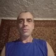 Алексей 41 Жердевка
