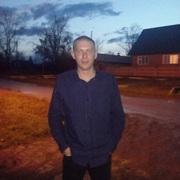 Алексей, 37